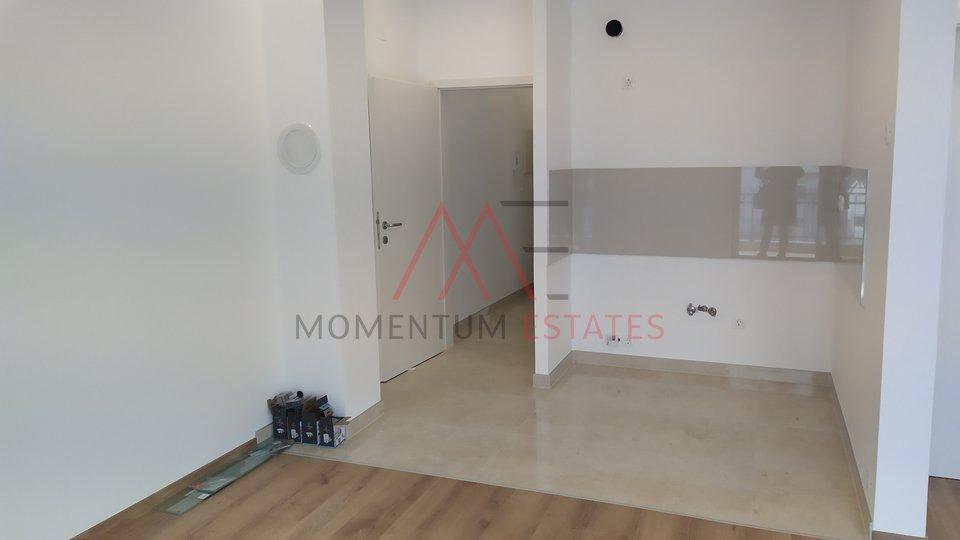 Wohnung, 49 m2, Verkauf, Crikvenica