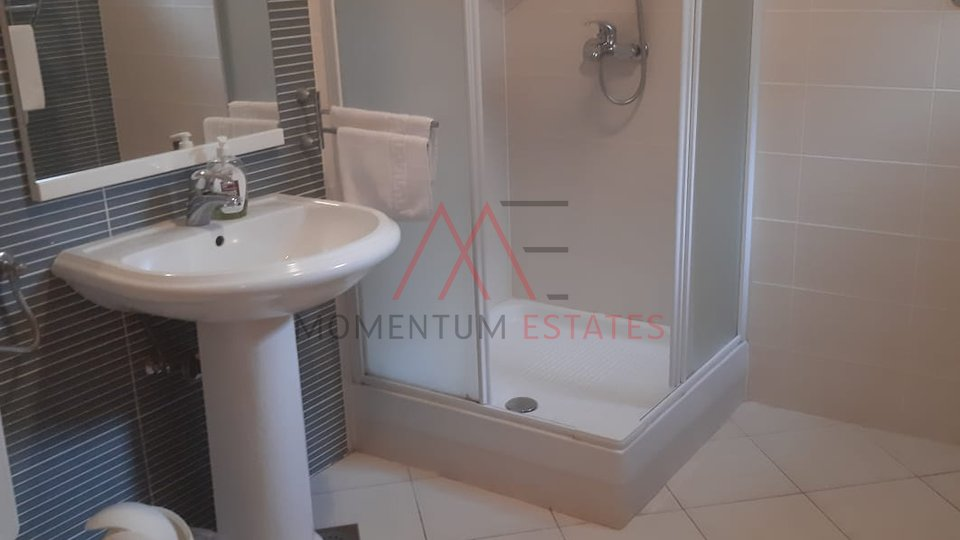 Apartment, 42 m2, For Sale, Selce