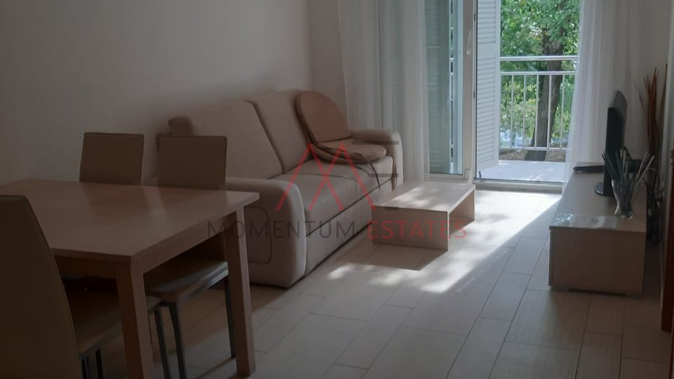 Appartamento, 42 m2, Vendita, Selce
