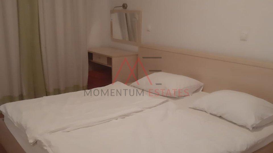 Stanovanje, 42 m2, Prodaja, Selce