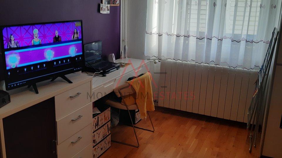 Wohnung, 67 m2, Verkauf, Rijeka - Turnić