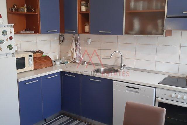 Stanovanje, 67 m2, Prodaja, Rijeka - Turnić