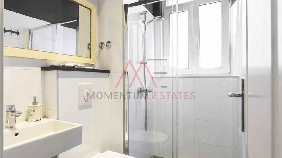 Apartment, 32 m2, For Sale, Rijeka