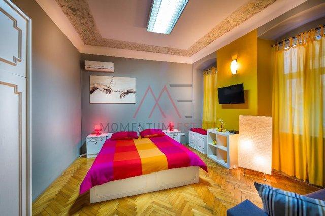 Appartamento, 32 m2, Vendita, Rijeka