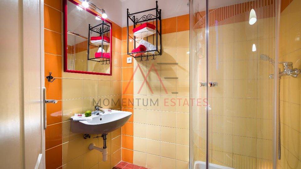 Wohnung, 32 m2, Verkauf, Rijeka