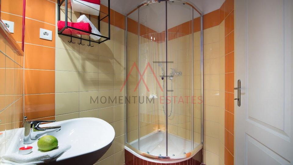 Stanovanje, 32 m2, Prodaja, Rijeka