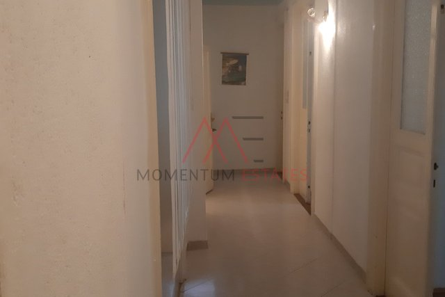 Stanovanje, 104 m2, Najem, Rijeka - Brajda