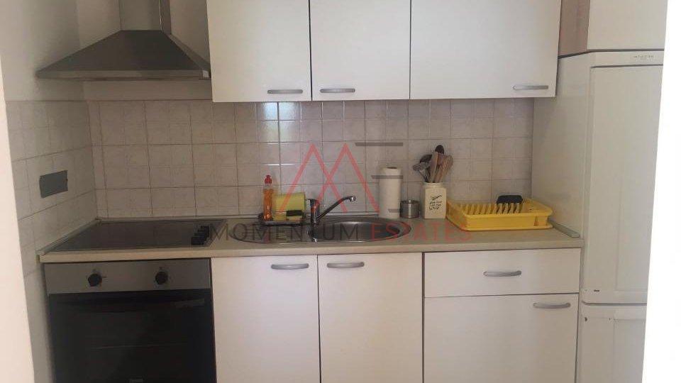 Wohnung, 86 m2, Vermietung, Rijeka - Zamet