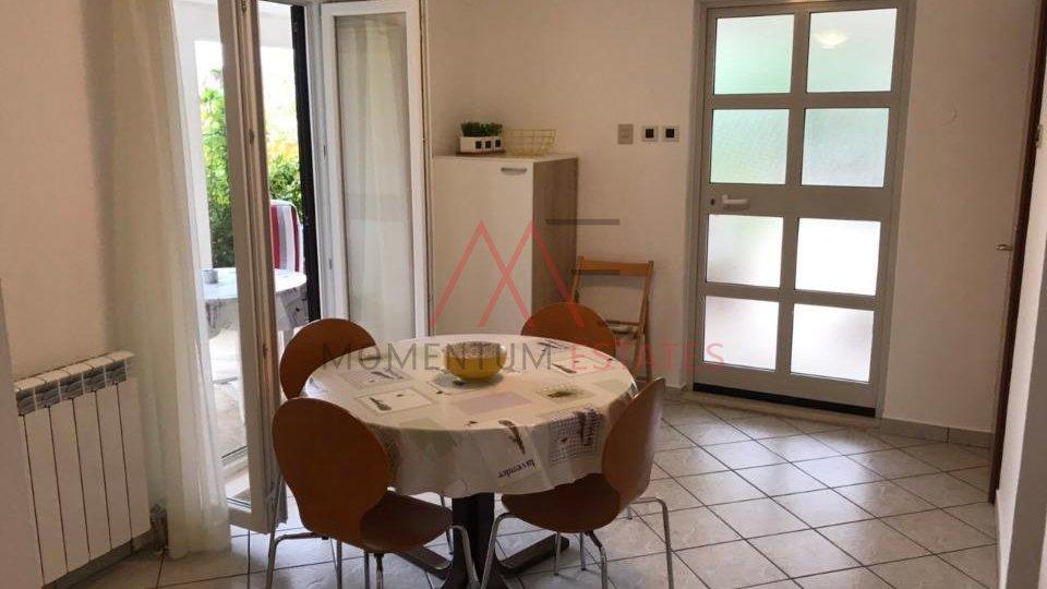 Apartment, 86 m2, For Rent, Rijeka - Zamet