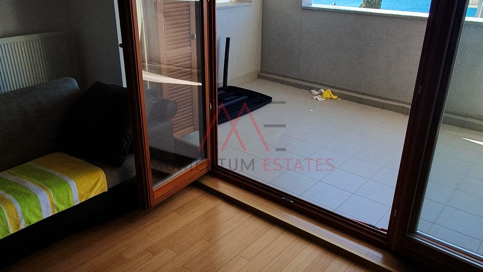 Appartamento, 50 m2, Affitto, Crikvenica
