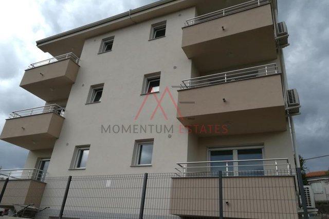 Wohnung, 52 m2, Verkauf, Dobrinj - Čižići