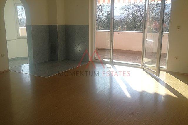 Stanovanje, 150 m2, Prodaja, Viškovo