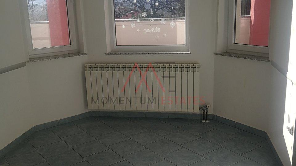 Appartamento, 150 m2, Vendita, Viškovo
