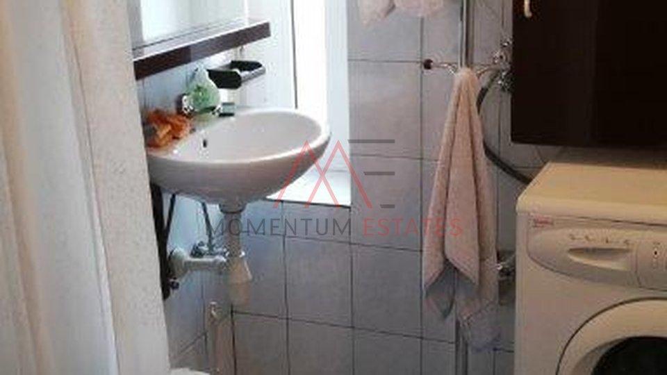 Apartment, 73 m2, For Sale, Rijeka - Centar