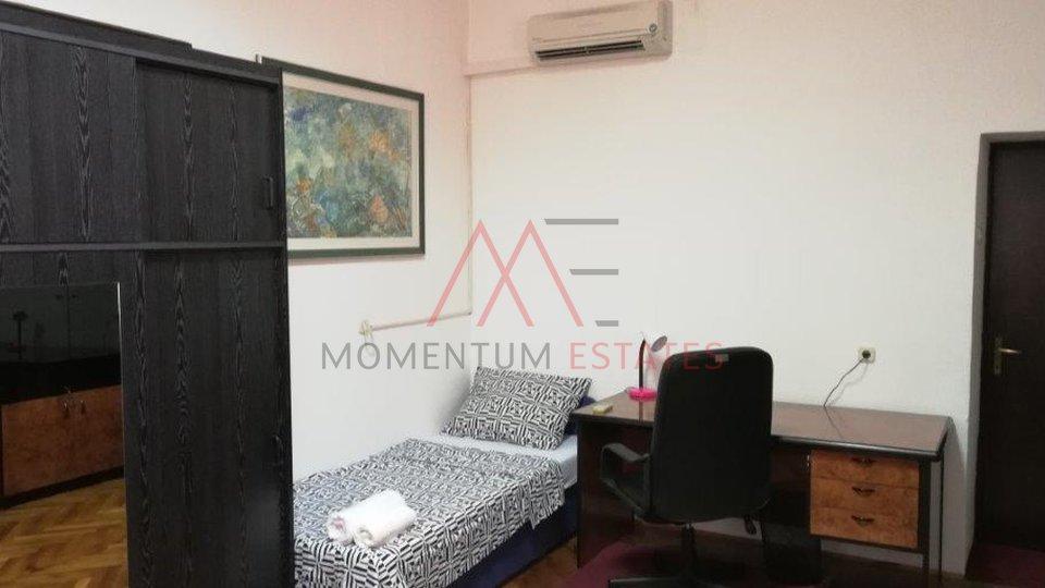 Wohnung, 73 m2, Verkauf, Rijeka - Centar