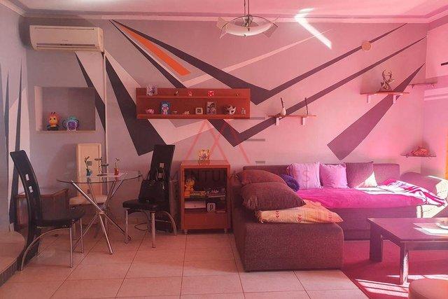 Wohnung, 62 m2, Verkauf, Rijeka - Srdoči