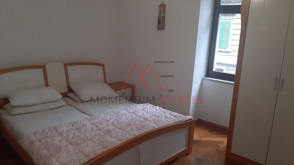 Wohnung, 104 m2, Vermietung, Rijeka - Brajda