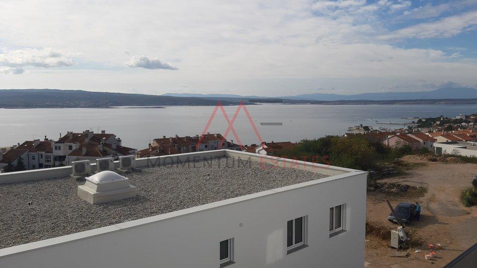 Wohnung, 65 m2, Verkauf, Crikvenica