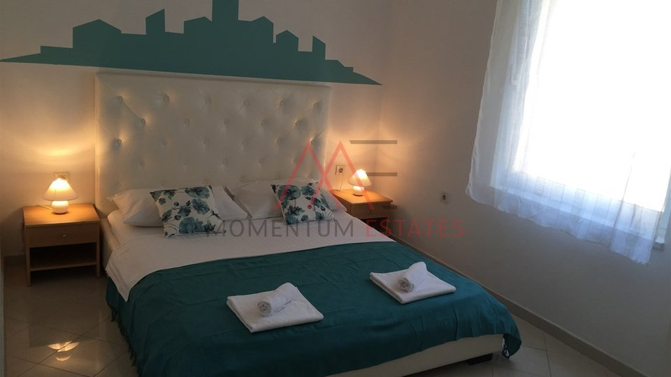 Apartment, 35 m2, For Rent, Krk