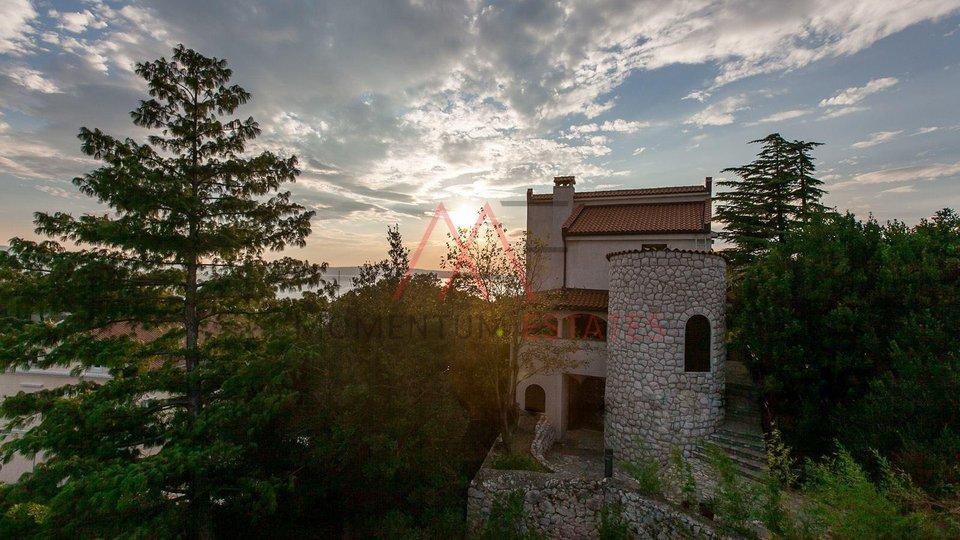 Haus, 300 m2, Verkauf, Novi Vinodolski