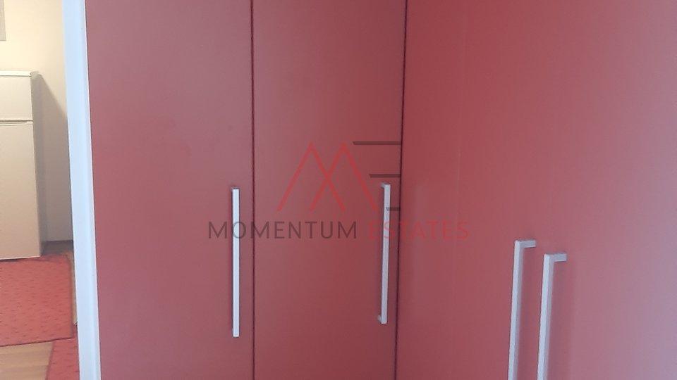 Stanovanje, 40 m2, Najem, Crikvenica