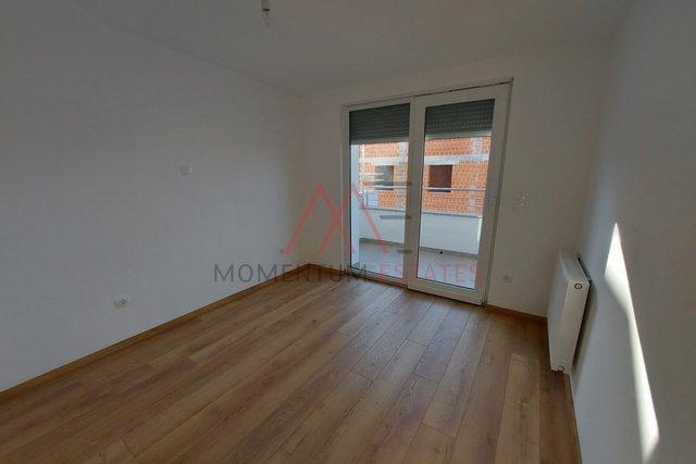 Stanovanje, 74 m2, Prodaja, Crikvenica