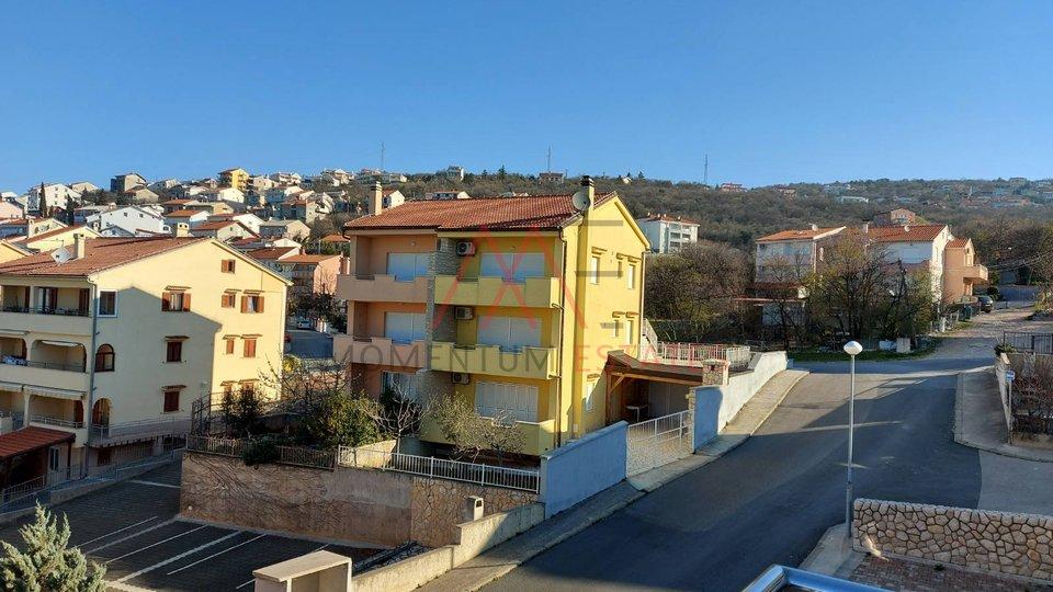 Appartamento, 74 m2, Vendita, Crikvenica