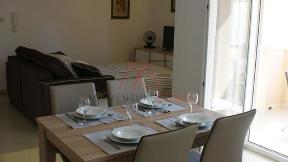 Apartment, 45 m2, For Sale, Selce