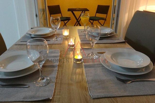 Wohnung, 45 m2, Verkauf, Selce