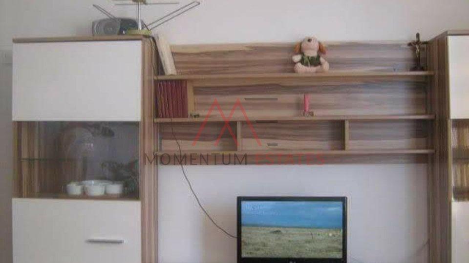 Appartamento, 45 m2, Vendita, Novi Vinodolski