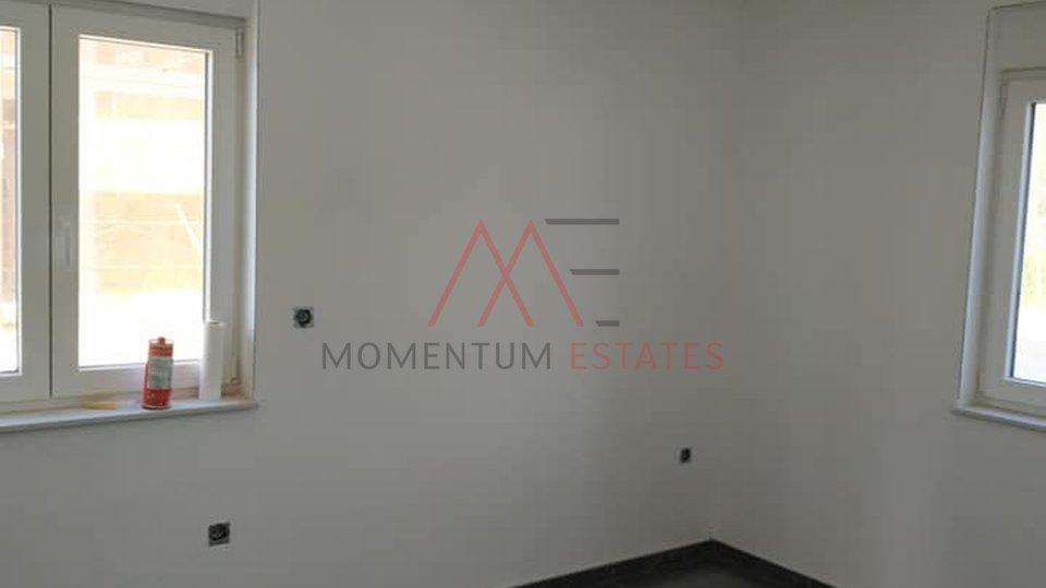 Appartamento, 49 m2, Vendita, Dramalj