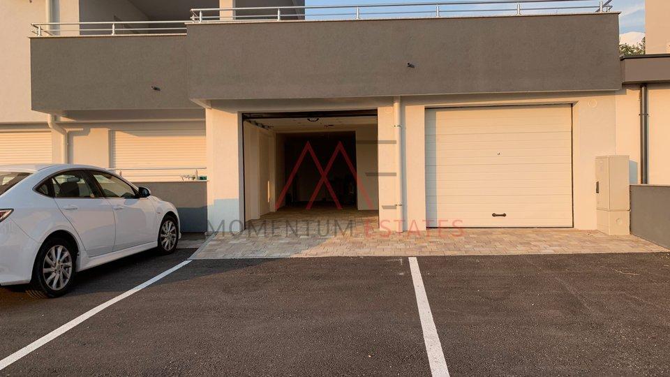 Apartment, 92 m2, For Sale, Crikvenica