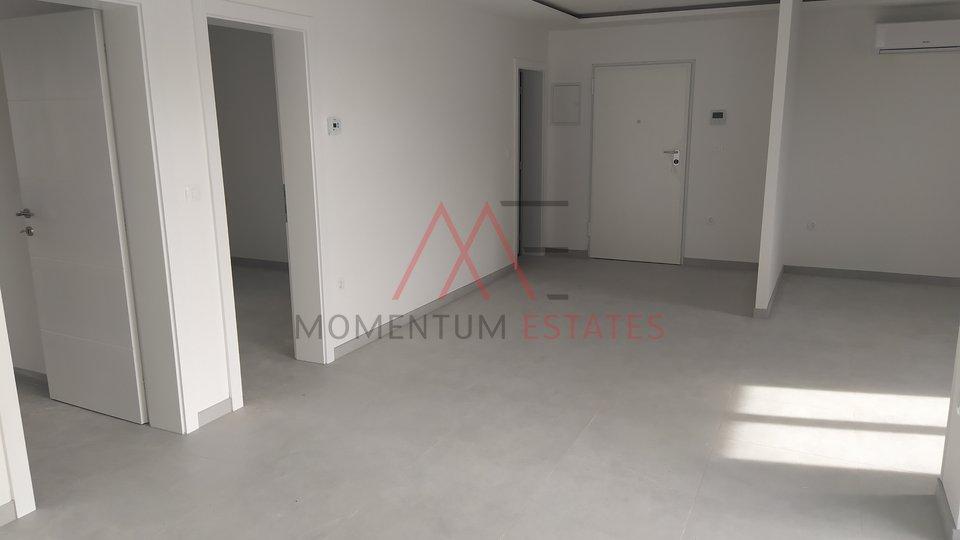 Apartment, 71 m2, For Sale, Crikvenica