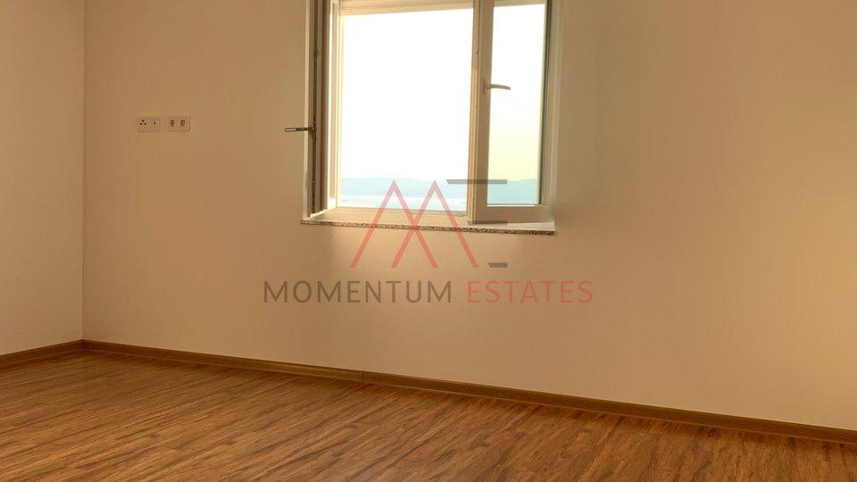 Stanovanje, 73 m2, Prodaja, Crikvenica