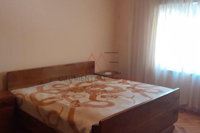 Haus, 150 m2, Verkauf, Crikvenica