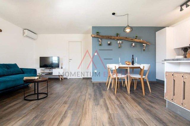 Wohnung, 55 m2, Vermietung, Rukavac