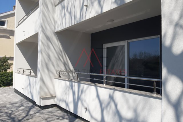 Wohnung, 49 m2, Verkauf, Novi Vinodolski
