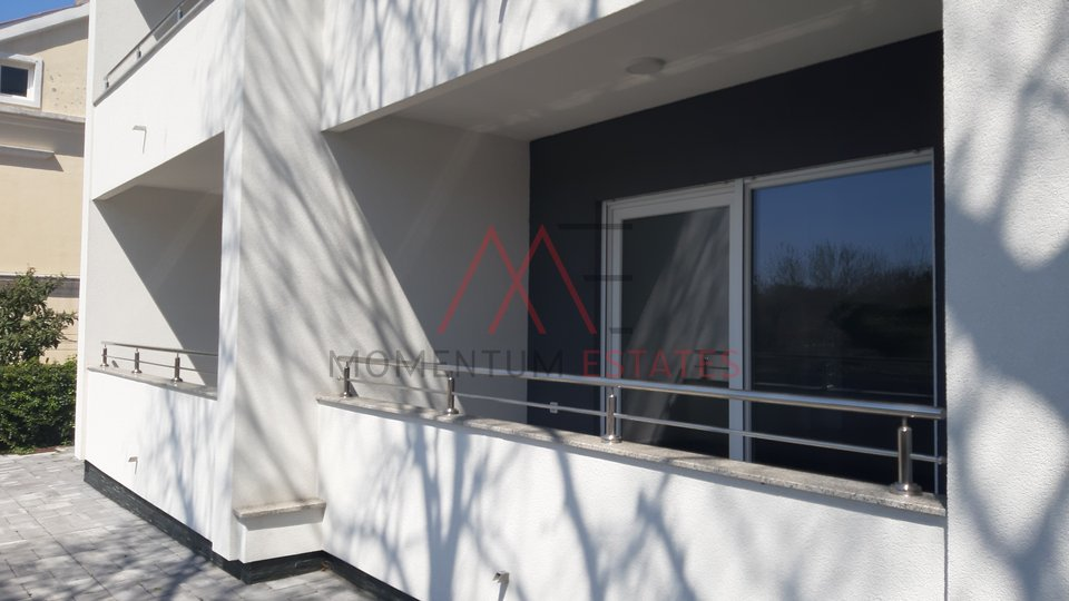 Stanovanje, 49 m2, Prodaja, Novi Vinodolski