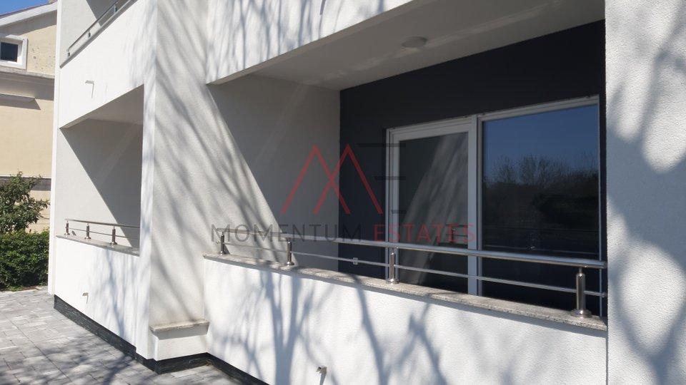 Appartamento, 53 m2, Vendita, Novi Vinodolski