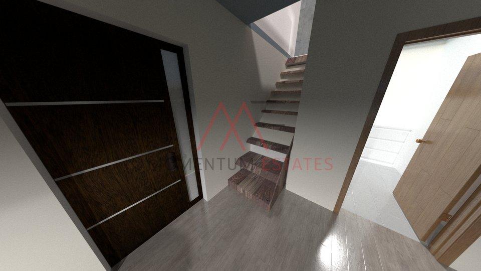 Haus, 250 m2, Verkauf, Poreč