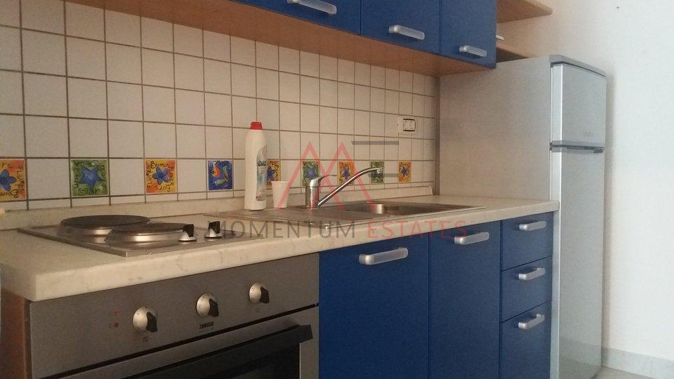 Stanovanje, 55 m2, Prodaja, Selce