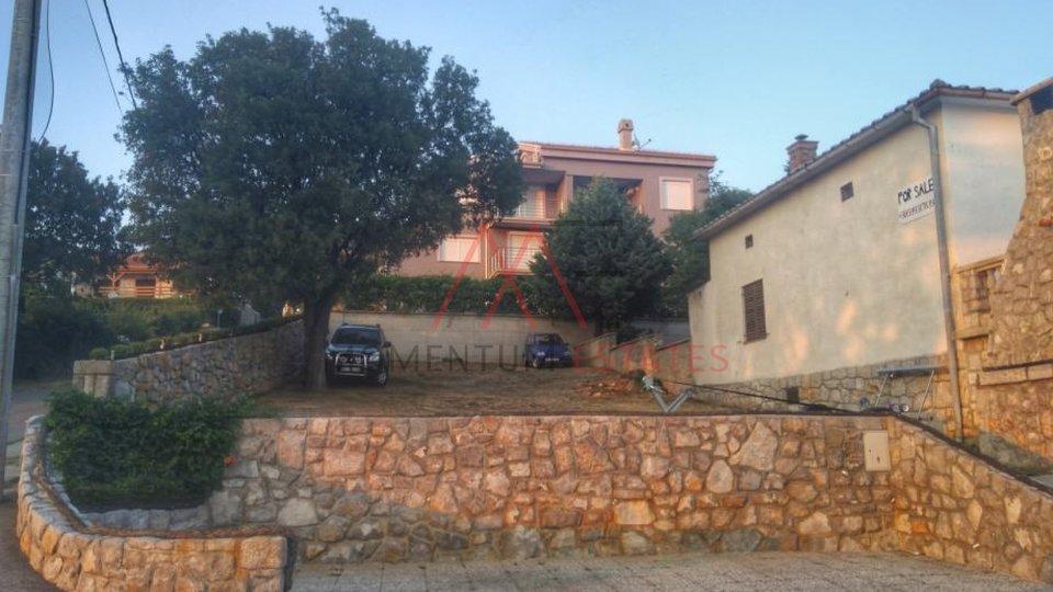 Casa, 300 m2, Vendita, Smokvica Krmpotska