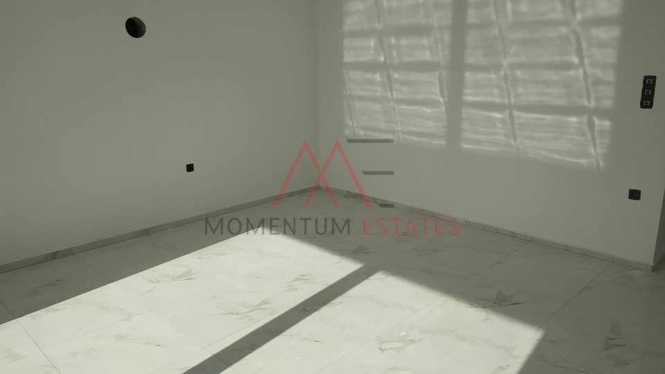 Stanovanje, 67 m2, Prodaja, Crikvenica