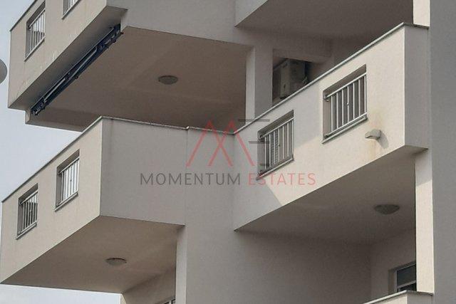 Wohnung, 46 m2, Verkauf, Crikvenica