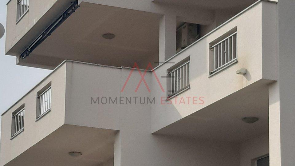 Stanovanje, 46 m2, Prodaja, Crikvenica