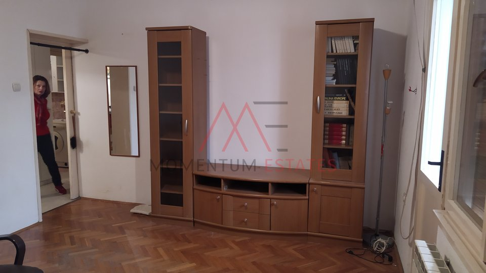 Appartamento, 51 m2, Vendita, Rijeka - Donja Vežica