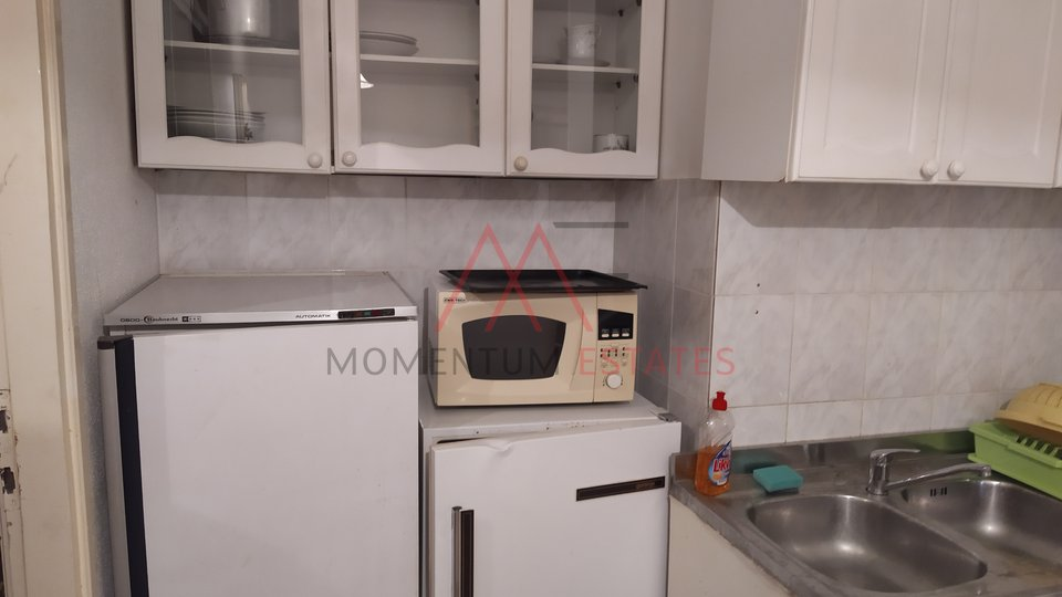 Wohnung, 51 m2, Verkauf, Rijeka - Donja Vežica