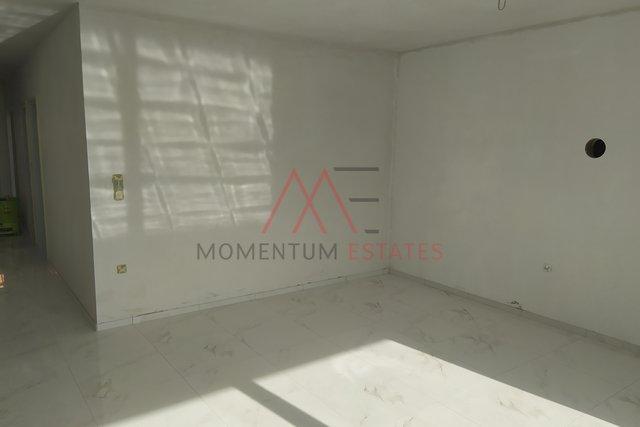 Appartamento, 67 m2, Vendita, Crikvenica