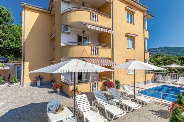 Stanovanje, 85 m2, Prodaja, Opatija - Ika