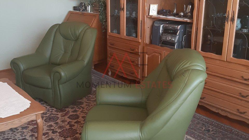 Apartment, 120 m2, For Sale, Rijeka - Sušak